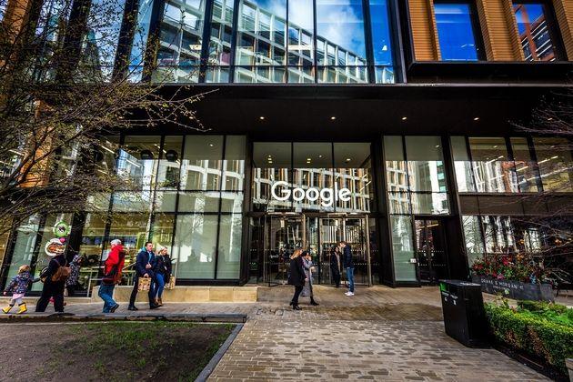 Google I/O 2021 : Google met son kit de développement Flutter à niveau
