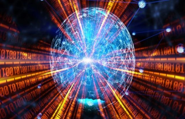 Google veut construire son ordinateur quantique commercial d'ici dix ans