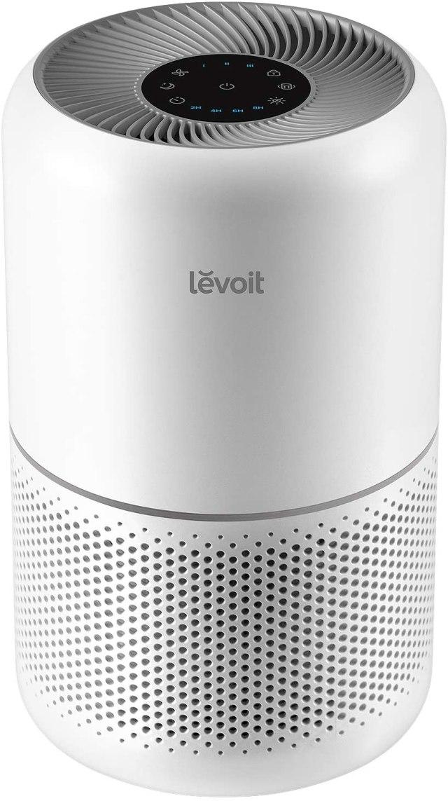 3d Print Levoit Air Purifier