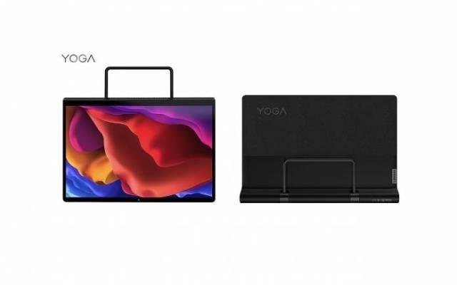 Lenovo YOGA Pad Pro 13