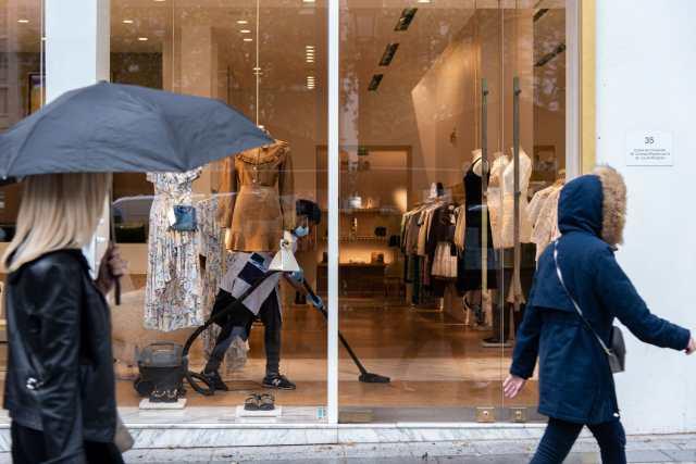 Lundi de Pentecôte: magasins ouverts et météo