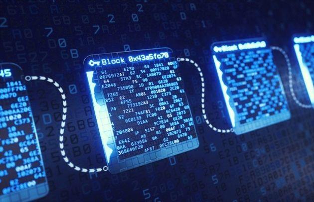 Microsoft ferme son service Azure Blockchain