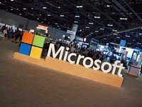How Microsoft is helping fight COVID-19 in India
