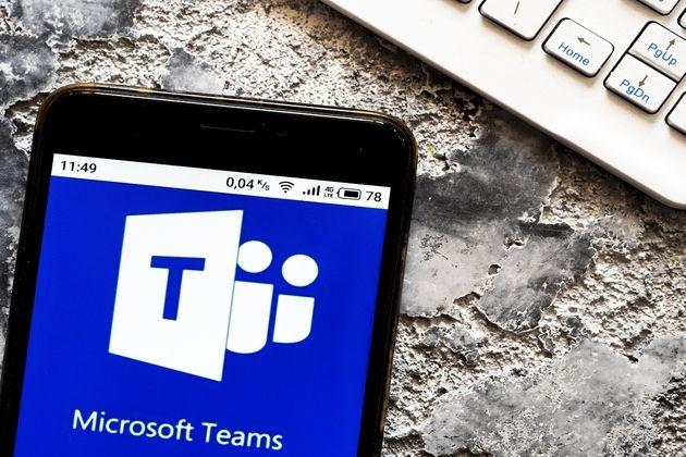Microsoft rend disponible des fonctionnalités Teams au grand public