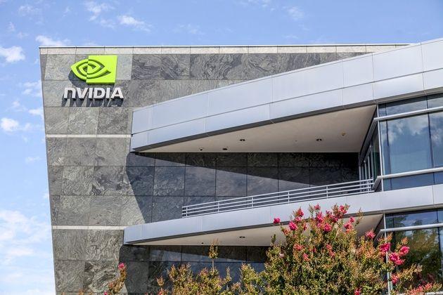 Nvidia pulvérise ses objectifs et affiche ses ambitions