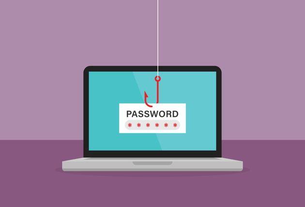 Phishing : Les techniques les plus courantes