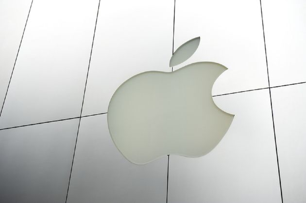Quel iMac, MacBook ou Mac Mini vous convient le mieux ?