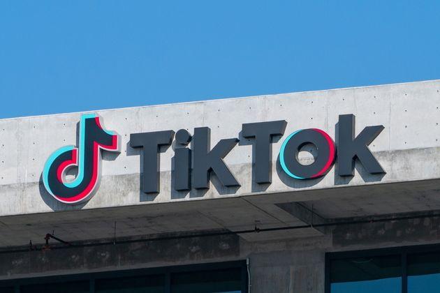 TikTok a un nouveau PDG