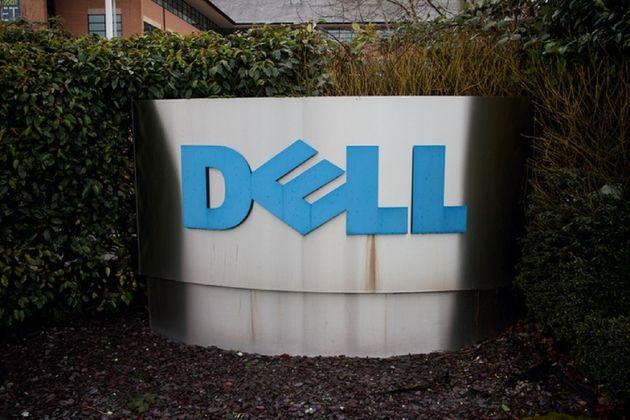 Tous les feux sont au vert pour Dell, qui ne craint pas la pénurie