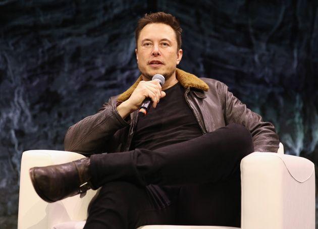 Vidéo : Tesla, Elon Musk suspend le bitcoin des moyens de paiement pour ses véhicules
