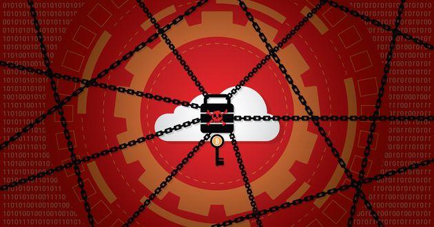 Voici pendant combien de temps les attaquants se dissimulent dans votre réseau avant de déployer un ransomware ou d'être repérés