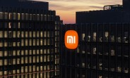 Xiaomi is no longer blacklisted by the US government