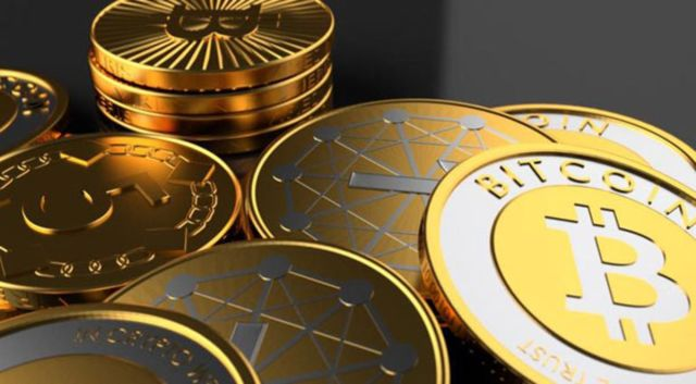 WeSteal: Un malware de vol de cryptomonnaies qui s'assume