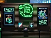 Xbox Game Pass is Microsoft's biggest opportunity since Windows itself