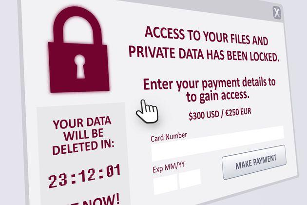 Avons-nous atteint le pic des ransomwares ? Comment le plus gros problème de sécurité de l'internet a pris de l'ampleur, et ce qui va se passer ensuite