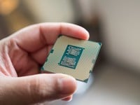 The best motherboards for an Intel Core i5-11400 CPU
