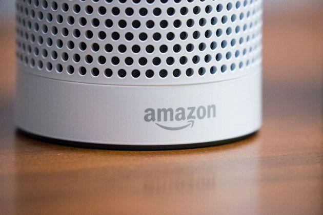 Faites-vous confiance à Amazon pour partager votre connexion internet avec d'autres ?