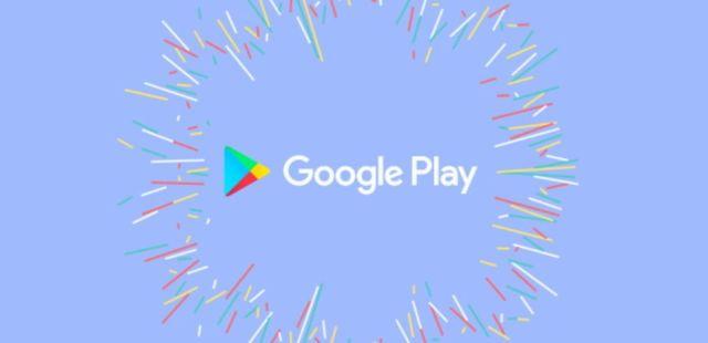 Google renforce les contrôles d'identité sur le Play Store