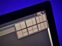 Windows 11 has an improved snapping UX, here's what's new