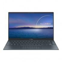 Asus ZenBook 14 (UX425EA)