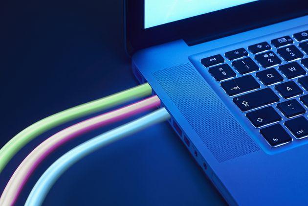 Internet : les abonnements très haut débit désormais majoritaires
