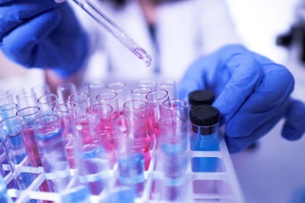 La logistique : délicate clef de voûte de l'industrie pharmaceutique
