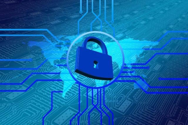 L'envol des prix des cryptomonnaies : quel impact sur la cybersécurité ?