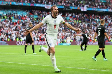 Les Three Lions mettent fin au règne de Joachim Löw - Débrief et NOTES des joueurs (Angleterre 2-0 Allemagne)