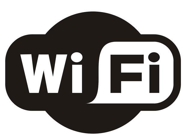 Meilleurs répéteurs Wi-Fi 2021 : boostez le Wi-Fi de votre bureau à domicile