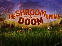 Grounded's Shroom and Doom Update is now available to everyone