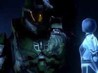 Halo Infinite: Who is the new Cortana-like AI companion?