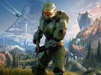 Halo Infinite E3 2021: What we're hoping to see