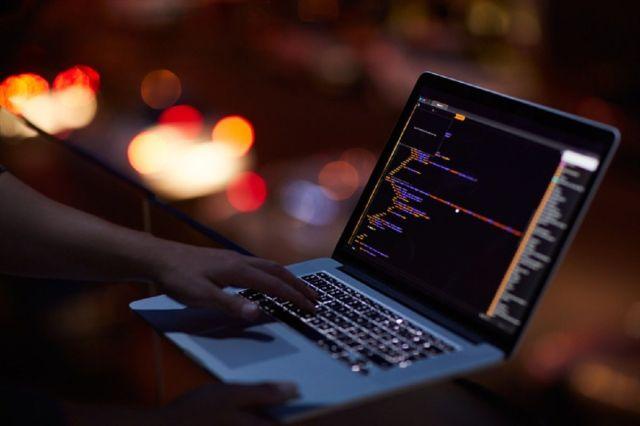 Pourquoi le travail acharné et la faible rémunération stressent les mainteneurs de logiciels libres