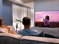 The best of 4K TVs with NVIDIA G-Sync compatibility