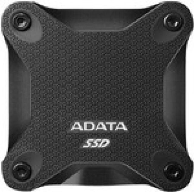 ADATA SD600Q 480GB SSD