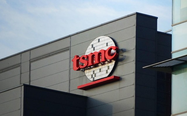 TSMC's 4nm process ahead of schedule, announces N6RF, N5A and 3D Fabric technologies