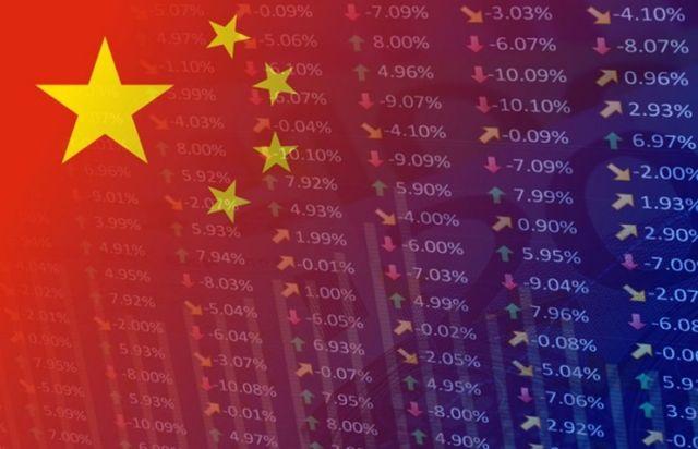 Vidéo : Cryptomonnaie: La Chine coupe le courant des mineurs récalcitrants