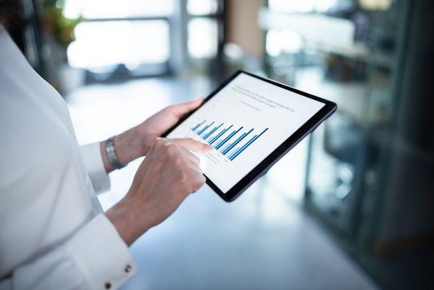 Vidéo : iPad: Les meilleures applications de productivité en2021