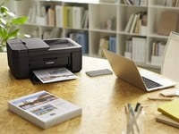 Need a new printer? Got $100? Read this.