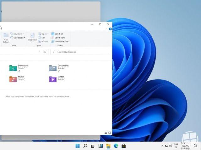 windows-11-animation