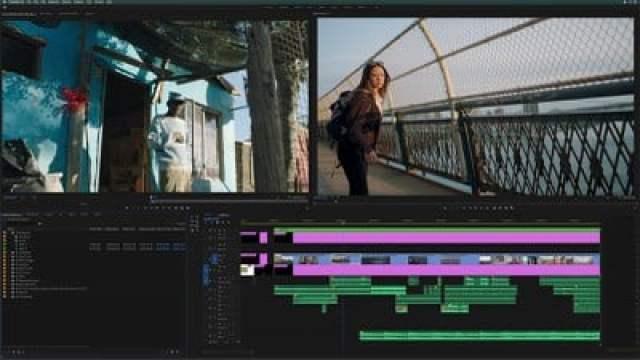 premiere pro mac