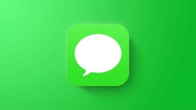 General Apps Messages