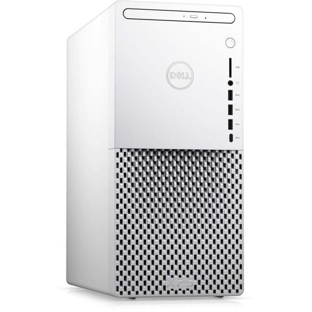 Dell Xps Se
