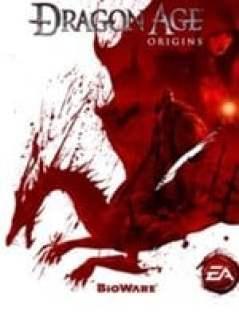 Dragon Age Origins Se