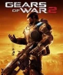 Gears Of War 2 Se
