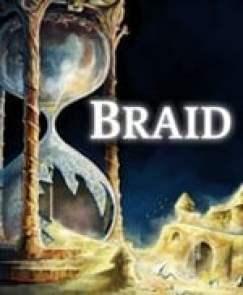 Braid Se