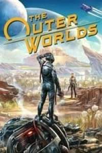 The Outer Worlds Reco