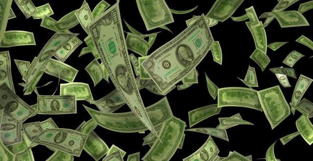Bug Bounty: Microsoft a versé 13millions de dollars l'année passée