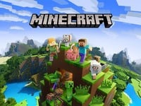 Best Minecraft toys and gifts 2021