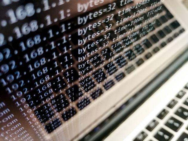 Google mise sur le machine learning pour endiguer le fléau des attaques DDoS